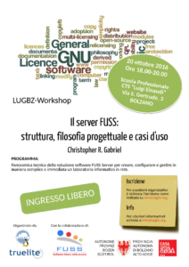 2016-10-20_lugbz-workshop_fuss-4_it