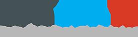 sfscon16_logo