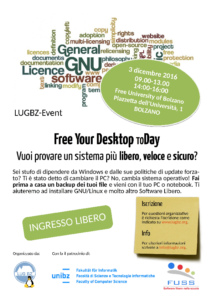 2016-12-03_lugbz-workshop_free-your-pc_it